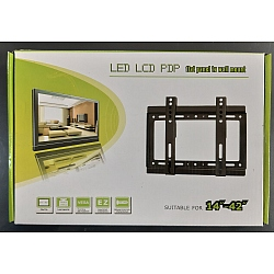 """DRZAC ZA LCD I LED TV 14""""-42"""""""