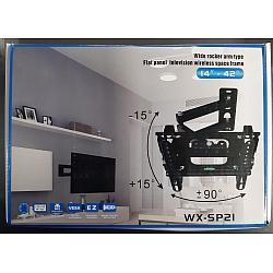 DRZAC ZA LCD I LED TV...