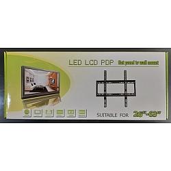 """DRZAC ZA LCD I LED TV 26""""-63"""""""