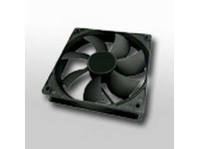 Cooler Fans
